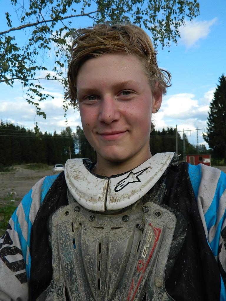 Tobias Jonsson - DSCN2447
